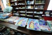L'irrésistible succès du manga algérien