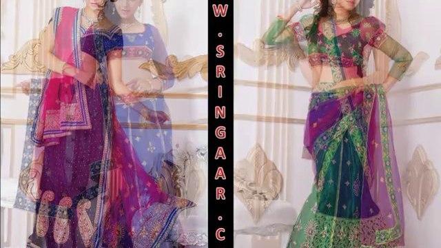 Readymade salwar suits , Readymade salwar suits online , Readymade salwar suits shop , Buy readymade salwar suits - Sringaar.Com