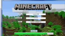 [Free] Minecraft Premium Account Generator Hack,Free Gift Codes 2013 [Free Download, No Survey]