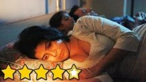 The Lunchbox Movie Review   Irfaan Khan, Nimrat Kaur & Nawazuddin Siddiqui
