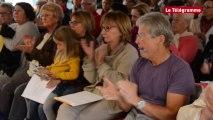Brest. Restos du coeur, les 140 bénévoles démissionnaires écrivent au président national