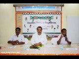 jeypore mla rabi nanda and orissa school and mass education minister shri rabi rabi narayan nanda (1)
