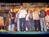 jeypore mla rabi nanda and orissa school and mass education minister shri rabi rabi narayan nanda (9)