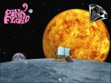 PINK FLOYD .......Shine On You Crazy Diamond ... [HQ]