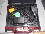 oto arıza tespit cihazları fiyatları www.otoarizatestcihazlari.com