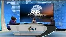 AFRICA NEWS ROOM du 20/09/13 - Burkina Faso - Le Burkina Faso vitrine du cinéma africain - partie 2
