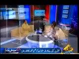 Seedhi Baat - 20th September 2013 ( 20-09-2013 ) Full Talk Show on Capital Tv