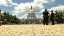 U.S. House passes bill to kill Obamacare, avert government shutdown