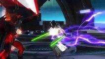 Star Wars : The Old Republic - Joueurs contre joueurs (VF)