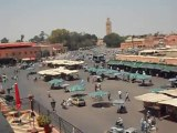 Viajes-a-marruecos.com : Viajes a Marrakech - Excursiones desde Marrakech - Tours Marrakech 4x4 Marruecos
