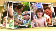 Family & Friends - Greatest Memories - After Effects Template