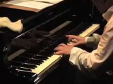 Deixa - Baden Powell -  Vinicius de Moraes - Bossa Jazz Trio