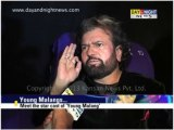 Punjabi Singer Hans Raj Hans talks about the 'Young Malang' | Hans Raj Hans - Interview