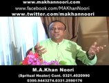 Morning Shows Fake Noori Aamil Who Was Exposed By Hasb e Haal, Gives His Side Of Story