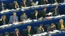 Les eurodéputés fichés par Philipp Morris