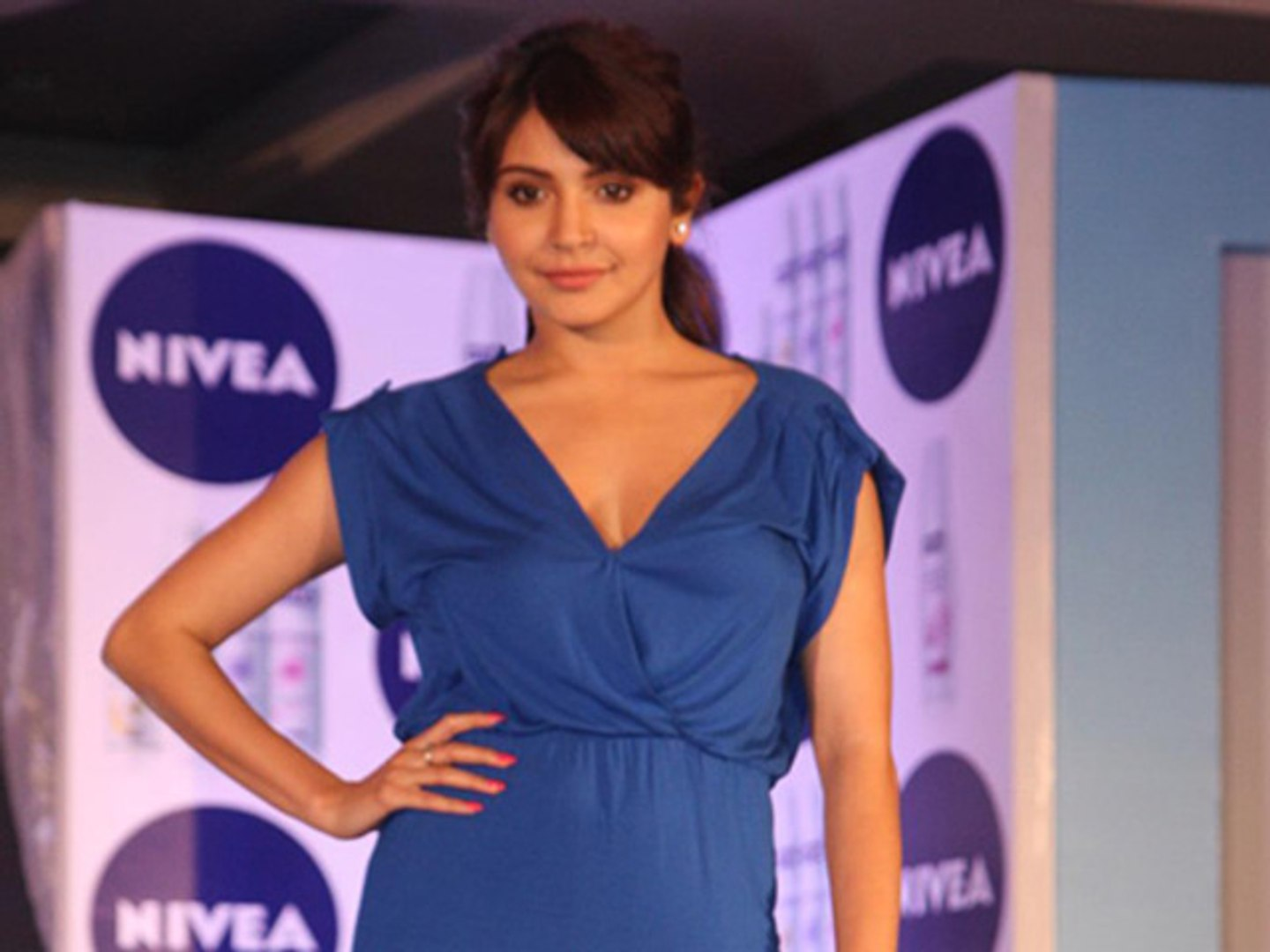 Best Events Of The Week Anushka Sharma Launches Nivea Flaunt and More Hot Events