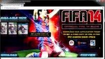 Fifa 14 Free PC (Origin) PS3 Xbox 360 Keys Free PC (Origin) Download [No Survey]