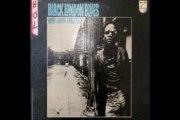"""Ram John Holder.""""Black London Blues""""1969 UK Blues"""