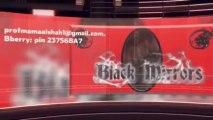 24 hrs results Lost Love spells - witchcraft spells -business Spells +27761882819 aisha