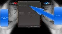 Free Steam Key Generator Online 2015 | Call Of Duty (COD