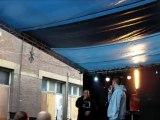 masta pi & Hexaler  Hip Hop de Belgique
