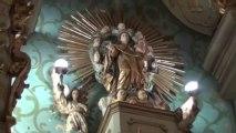 25º DOMINGO DO TEMPO COMUM. ANOC Flos Carmeli.