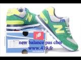 new balance 574 camo & new balance 574 burgundy