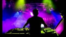 Création de musique | Magix Music Maker | (Dubstep)