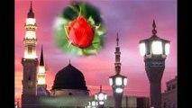 Sinan Aral ( Güzelliği Seven Allah Seni Güzel Yaratmış ) 2013