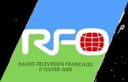 2013/09/21 19h30 Jt RFO Guadeloupe 1ère Journal Information Soir Samedi 21 Septembre 2013 Radio France Outre-Mer Télévision Actualité Antilles DFA Département Région Île DOM-TOM Guadalupa Гваделупа グアドロープ גואדלופה وغواديلوب
