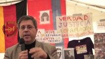 « Construire un nouveau CNR » Jean-Luc Pujo - Fête de l'Humanité - 14 Septembre 2013