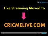 Brisbane Heat Vs Trinidad & Tobago T20 Live Streaming 22nd Sep 2013 | CL T20 Champion League