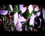 Lu Bakeri Josh-e-Junoon - 2011 Cricket World Cup Song Video