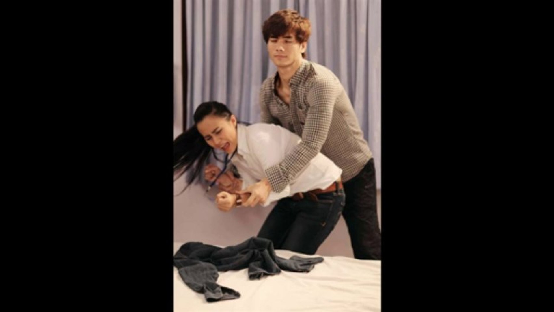 HTV phim Ngay Ta Yeu Nhau 2011