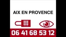 Garde meubles demenagement location box Aix en provence