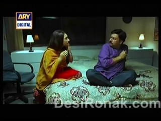 Yeh Shaadi Nahi Ho Sakti - Episode 22 - September 22, 2013 - Part 1
