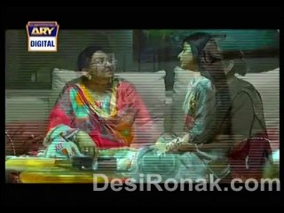 Yeh Shaadi Nahi Ho Sakti - Episode 22 - September 22, 2013 - Part 2