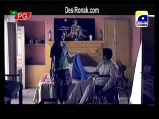 Taar-E-Ankaboot - Episode 6 - September 22, 2013 - Part 1
