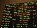 Online Sports Betting Tips Sports Betting Make Money Betting Online and Strategies To Win