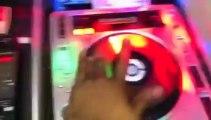 Dj Room At The Guitar Center Pioneer Pro DJ CDJ-800MK2 Digital Vinyl Turntable with MP3 Playback