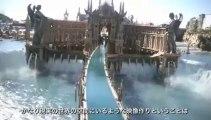 Entrevista Tetsuya Nomura Final Fantasy XV