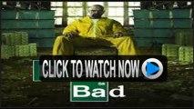 Breaking Bad Season 5 Episode 15 Granite State Watch Online Streaming