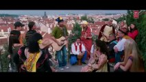 Jo bhi main Rockstar_ (Official video song) _Ranbir Kapoor_