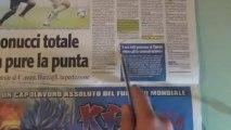 Rassegna Stampa Juvenews