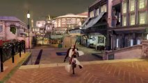 Lightning Returns: Final Fantasy XIII  - Trailer TGS 2013 (Version Longue)