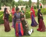 Banna Re Full Song _ Kalyo Kood Padiyo Mela Mein- Remix (Rajasthani Video Songs)
