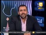 خبر مضروب: وزير التعليم يقرر إلزام المدارس بطبيق قرار إعفاء أولياء الأمور من مصاريف المدارس