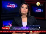 اللواء محمود عثمان: الوضع الأمني مستقر وهناك بعض المدارس تحتاج صيانة بسوهاج