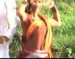 Haat Nako Laau Majhya (Marathi Chikni Dhamaal Lokgeet) - Aayla Re Porgi Lay Chikni