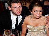 Miley Cyrus Was Pregnant